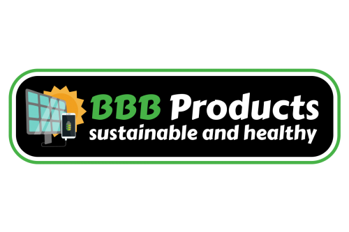 BBB Products